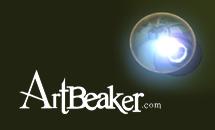 About ArtBeaker